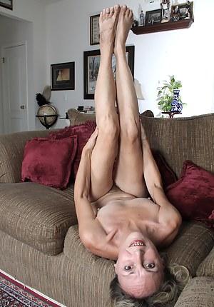 MILF Braces Porn Pictures